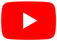 youtube canal tecnopay